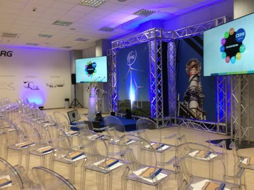 Eventi corporate 5